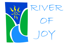 River of Joy Guesthouse, Bloemfontein